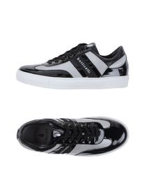 BOTTICELLI LIMITED - Low-tops