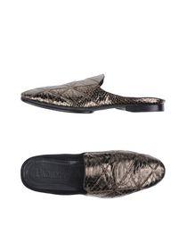 CESARE PACIOTTI - Slippers