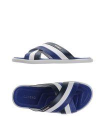 ICEBERG - Sandals