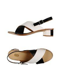 Women S Sandals Online Elegant Sandals Low And With Heel