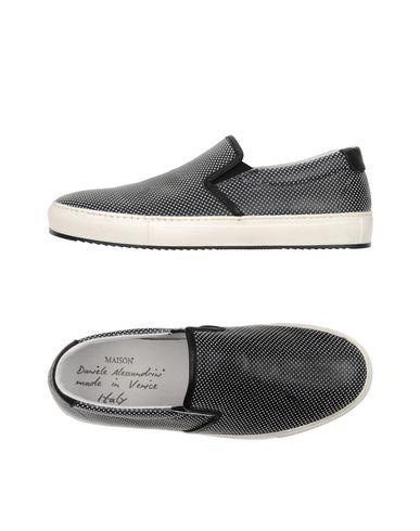 geniue réduction stockiste jeu prix incroyable Chaussures De Sport Daniele Alexandrins Livraison gratuite explorer sexy sport ikF1VfJuf