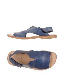 MOMA - Sandals