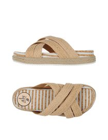 I AM B  by BARRACUDA - Espadrilles