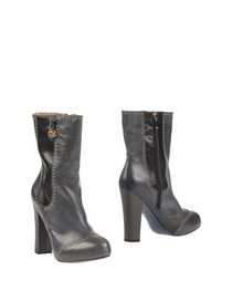 ARMANI JEANS - Ankle boot