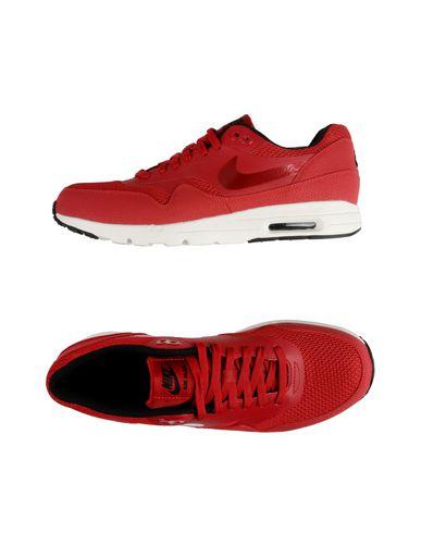 separation shoes 77457 1f72e nike w air max 1 ultra essentials low sneakers   tennisschuhe herren   auf  yo