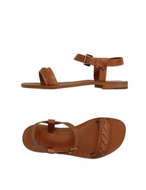 MULBERRY - Sandals