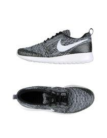 Nike Air Max Beige Grau Koralle