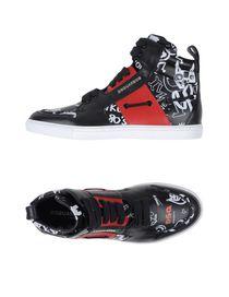 scarpe uomo dsquared yoox