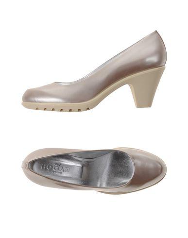 prix de sortie Chaussures Hogan authentique vente magasin d'usine ZT0FztUwv