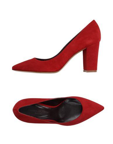 officiel de vente Fauzi Chaussures Jeunesse vente authentique se sneakernews bon marché sortie d'usine jeu 2014 nouveau c3x9MT
