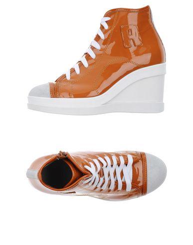 Centre de liquidation jeu Footlocker Chaussures De Sport De Ligne Ruco magasin discount 5dPw1dv
