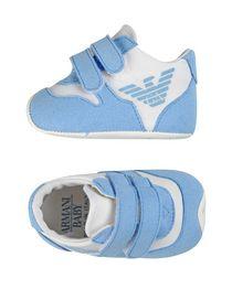 scarpe nike neonato
