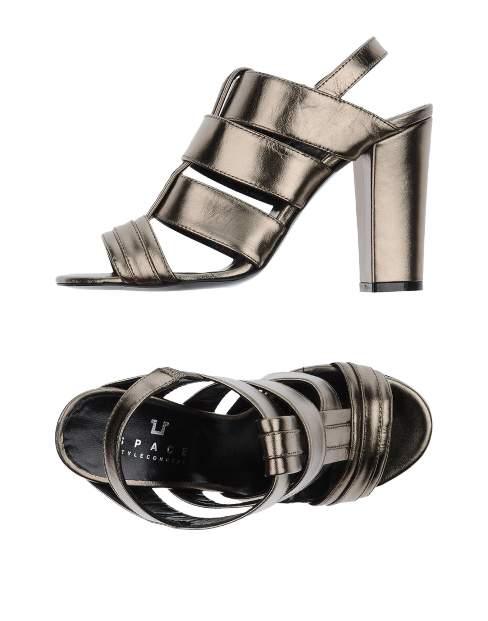 Space Style Concept Sandals   Women Space Style Concept Sandals   44990871