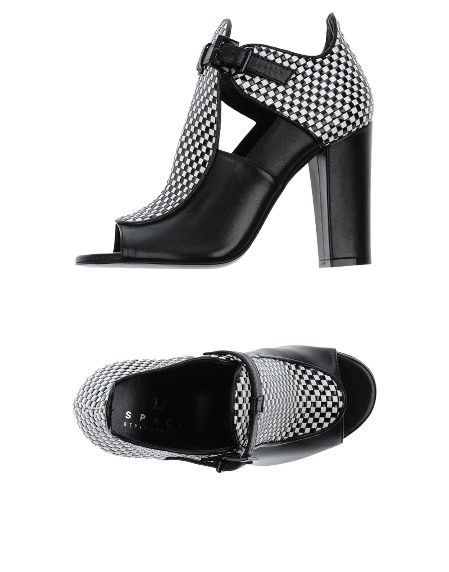 Space Style Concept Sandals   Women Space Style Concept Sandals   44990879