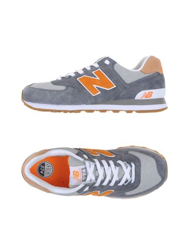 new balance online canada