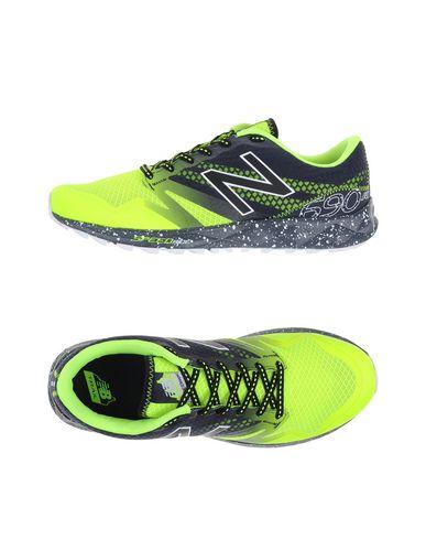 Nouvel Équilibre 690 Chaussures De Sport De Piste authentique trouver une grande sortie 100% original achat NMAAO