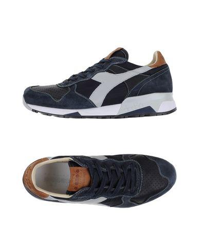 de nouveaux styles Patrimoine Diadora Tridents 90 Chaussures De Sport Slny Footlocker jeu Finishline hSSJOYu0u2