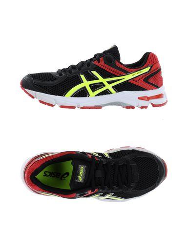 obtenir de nouvelles Asics Gt 1000 Chaussures De Sport meilleur endroit visite rabais site officiel vente choix à vendre YzHYdh