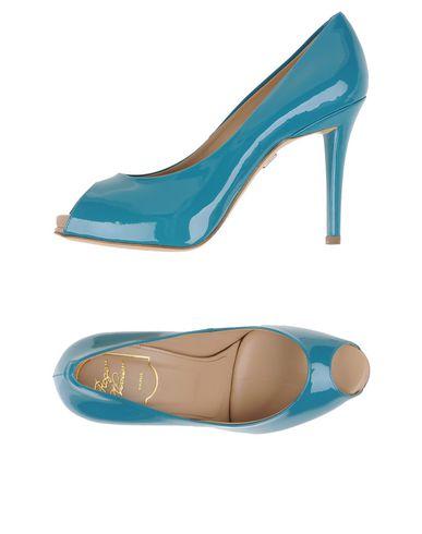 Salon De Chaussures Roger Vivier sortie combien jh4le9