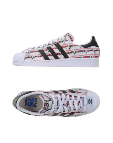 Adidas Baskets Nigo D'ours Originals Superstar De Par PiXZku