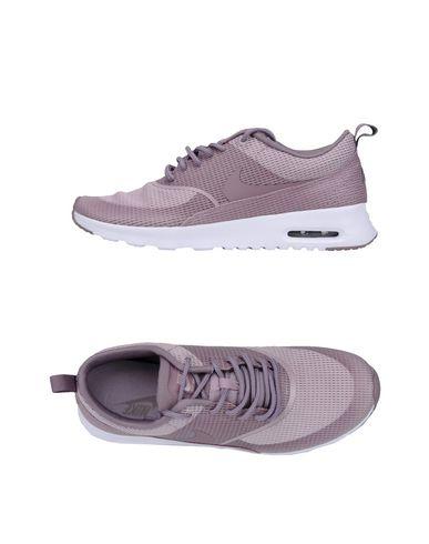 Nike W Nike Chaussures Max Thea Txt D'air rabais dernière à jour znXicQjC3Y