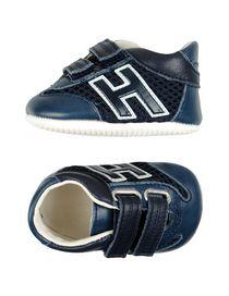 scarpe hogan neonato prezzi 0f70f4ca452