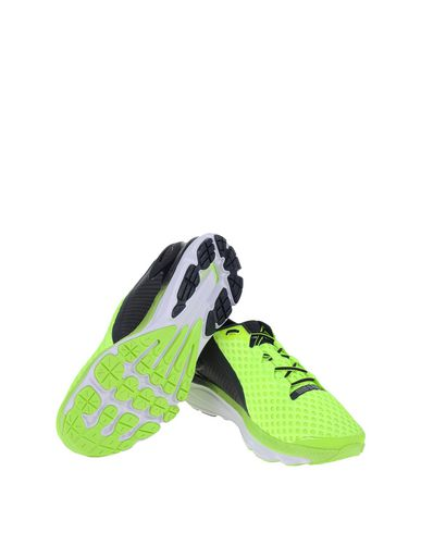Moins De 2 Chaussures De Sport De L'armure Gemini Ua recherche en ligne Cu1s8hS
