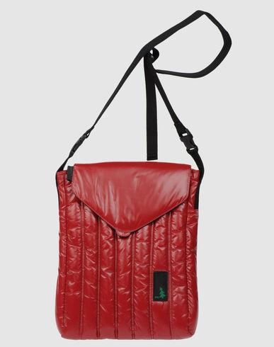 MUESLII Large fabric bag 45164485NF