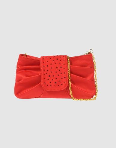 CAMY BAGS - Clutch