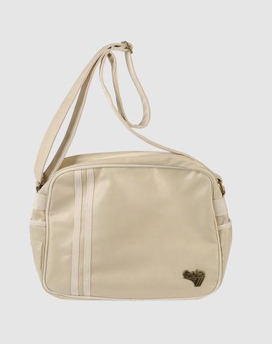 GOLA - Medium fabric bag