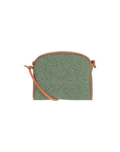 """PAOLO & VALENTINA by """"I SANTI"""" - Small fabric bag"""