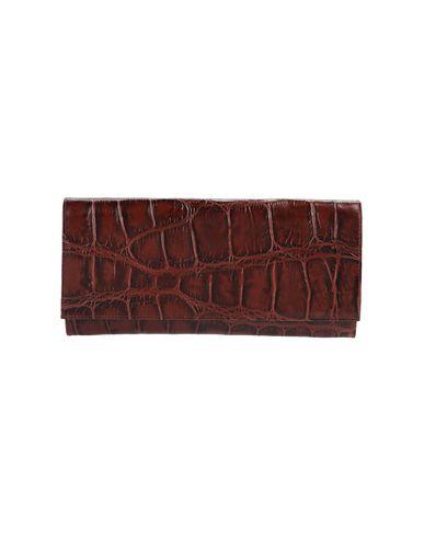LE SOLIM - Medium leather bag