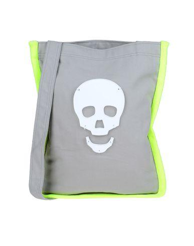 KOKU - Large fabric bag