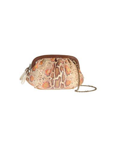 BF DESIGNED by BEATRIZ FUREST - Medium leather bag