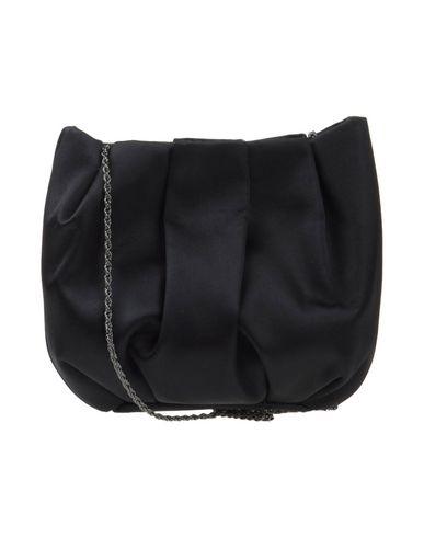 CHIARA P Handbag 45198880XB