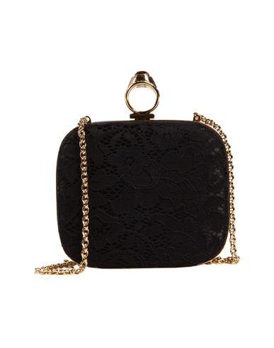 DOLCE & GABBANA - Small fabric bag