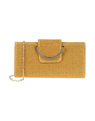 COCCINELLE - Clutch