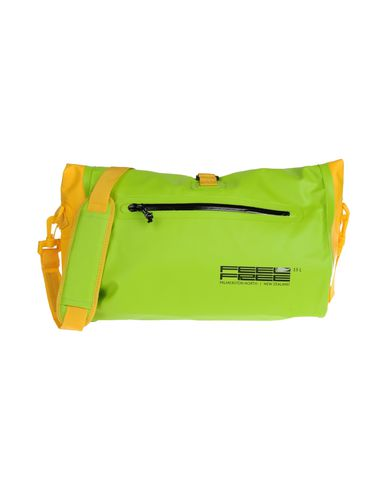 FEELFREE - Large fabric bag