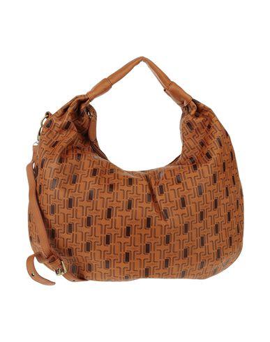 LANCETTI - Large fabric bag