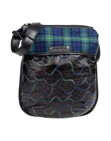 CAPOVERSO - Large fabric bag