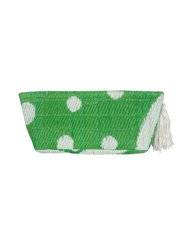 BUMBLEBEÉ - Large fabric bag