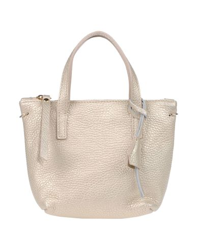NARDELLI - Small leather bag