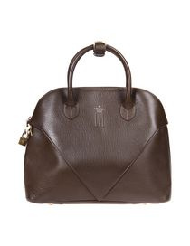 GOLDEN GOOSE - Work bag