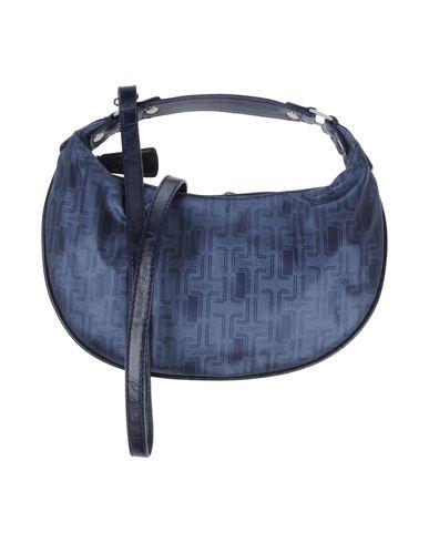 LANCETTI - Handbag