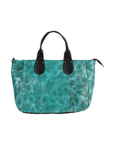 CAMY BAGS - Handbag