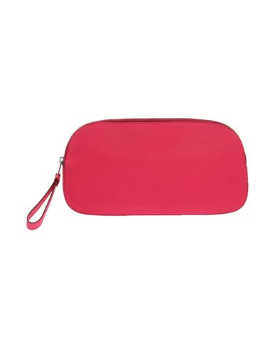 SPORTMAX - Handbag