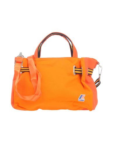 K-WAY - Handbag