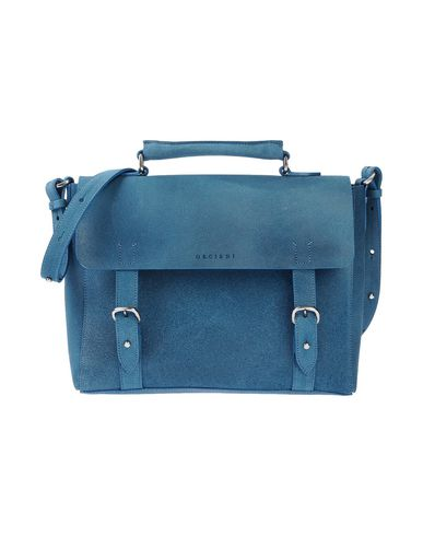 ORCIANI - Shoulder bag