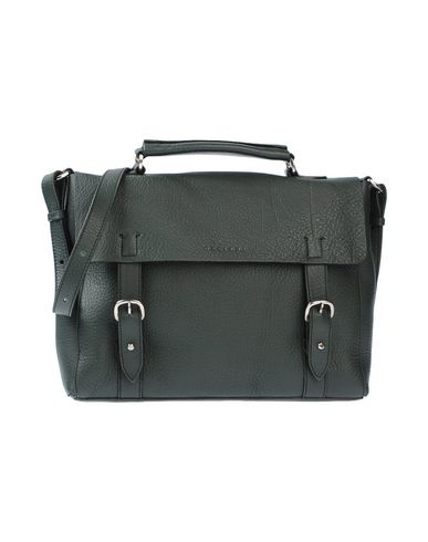 ORCIANI - Shoulder bag