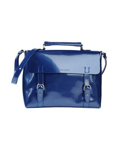ORCIANI - Handbag